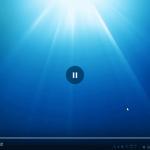 YouTube 動画を、スペースキー押しで一時停止できるようにするFirefox アドオン「Youtube SpacePauseify」