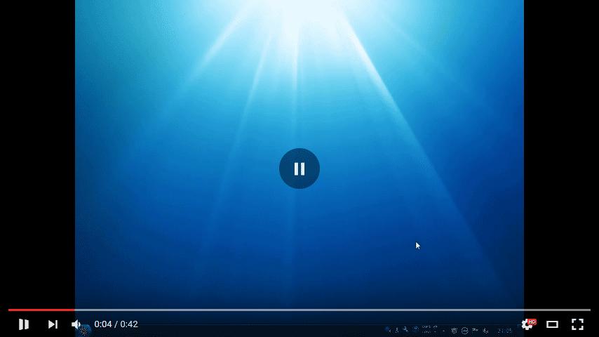 Youtube SpacePauseify