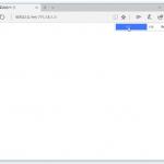 ウェブページの拡大率(表示倍率)を、詳細に調整できるようにする Microsoft Edge 拡張機能「Zoom for Microsoft Edge」