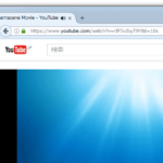 "YouTube 等の動画サイト上にて、"" 指定した場面から再生可能なURL "" を一発取得できるようにする Firefox アドオン「Media URL Timestamper」"