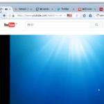 YouTube / Twitch 等の再生・一時停止 を、タブ上のアイコンやホットキーから切り替えられるようにする Firefox アドオン「Play/Pause」