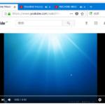非アクティブなタブの音量を、ワンクリック即でミュートできるようにする Firefox アドオン「muteAllButThisOne」