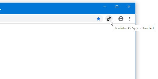 ツールバーボタンをクリックすることにより、機能の ON / OFF を切り替えることもできる