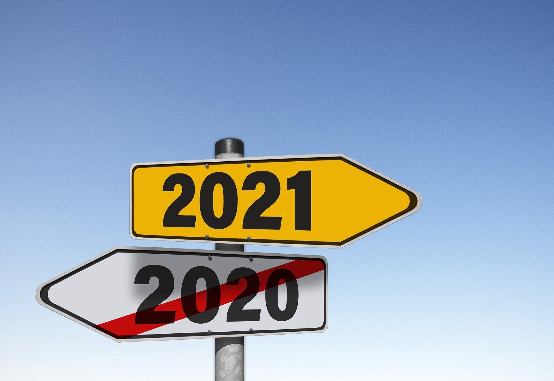 2020年、特に感動した・気に入ったフリーソフト / ウェブサービス