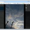 Twitter の画像を、ブラウザの横幅や高さに合わせて拡大表示できるようにする Chrome & Firefox 拡張「Twitter自動画像拡大フィルタ」