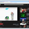 """YouTube の """" ダークモード """" を、ログインや面倒な設定なしで実装できるようにする Chrome 拡張機能& Firefox アドオン「Dark Skin for Youtube™」「Dark Theme for YouTube™」"""