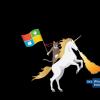 Windows 10 に入れたら役に立つかもしれないフリーソフト